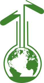 GreenChem_green